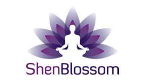 Shen Blossom LLC